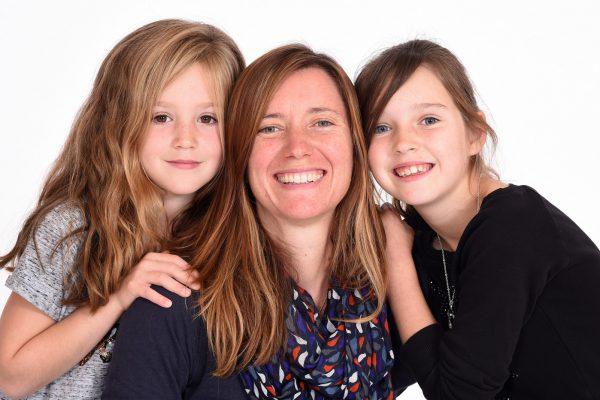 Family Photography from Jon Jaffa